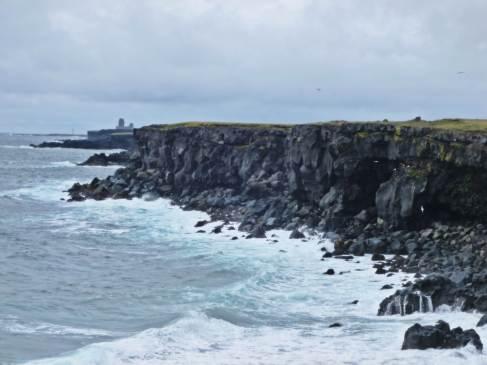 Islanda.